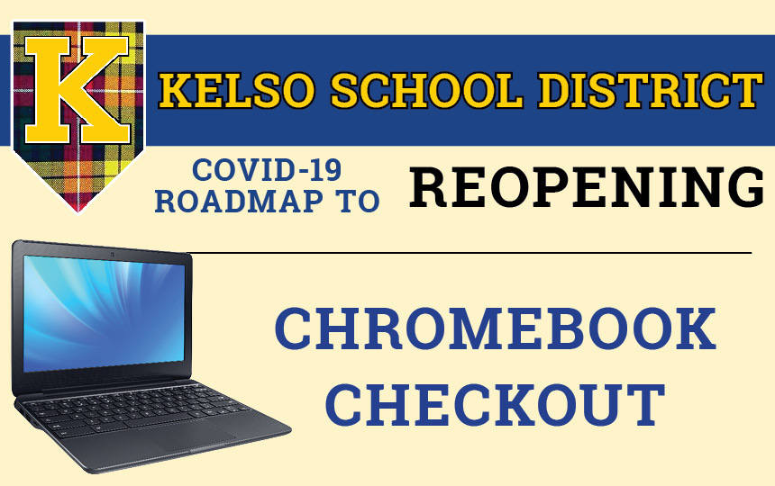 Chromebook Distribution & Exchange