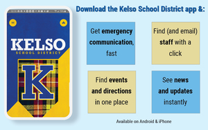 Have the KSD app yet?