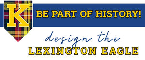 Kelso School District students and staff invited to design mascot for Lexington Elementary