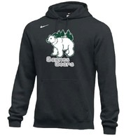 NEW BEAR WEAR!