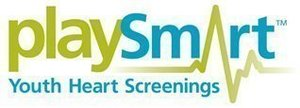 Healthy Heart Screenings