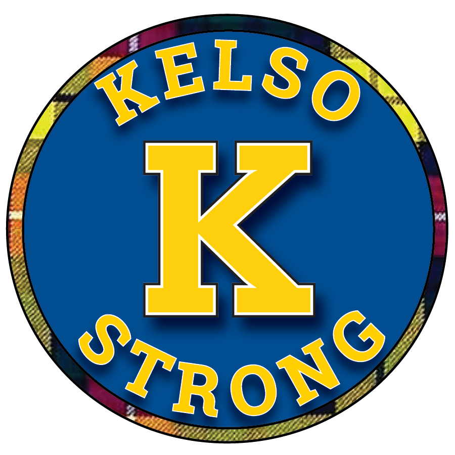 Kelso Strong