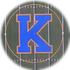 KHS Athletics