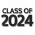 Parents of Class of 2024